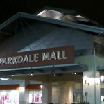 ParkdaleMall