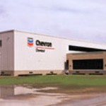 Chevron-Maint-Building