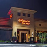 Cheesecake-Factory--Friendswood,-TX
