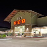 HEB-Cypress